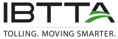 IBTTA | International Bridge, Tunnel and Turnpike Association