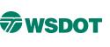 Washington State DOT Logo