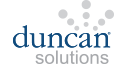 Duncan Solutions