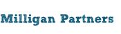 Milligan Partners